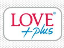 ADVERTORIAL - 5 tipuri de prezervative pentru sex intens si reusit