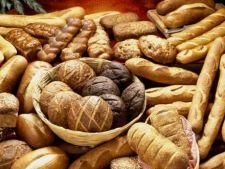 Consumul de paine si sanatatea