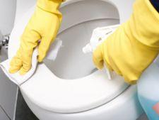 Ce trebuie sa stii despre bacteriile din baie