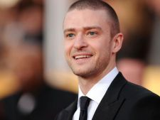 Justin Timberlake va juca alaturi de Clint Eastwood in Trouble with the Curve