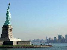 Cele mai populare obiective turistice emblematice din lume