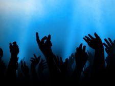 La ce concerte mergem in weekend (3-5 februarie 2012)