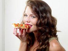 Cum afecteaza dieta sanatatea parului