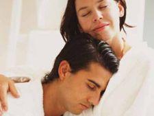 Importanta intimitatii emotionale in cuplu