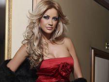 Bianca Dragusanu: Nu ma voi impaca niciodata cu Catalin Botezatu