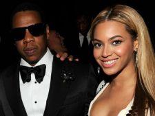 Blue Ivy Carter, fetita lui Jay-Z si Beyonce are sase bone