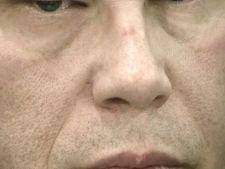 Jeffrey Franks (FMI) e mormon, nu bea cafea sau alcool si nu fumeaza