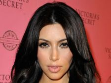 Kim Kardashian are un nou iubit