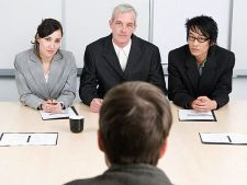 Ai probleme la interviul de angajare? Iata cateva trucuri