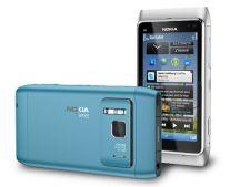 Nokia pregateste lansarea ultimului telefon cu Symbian