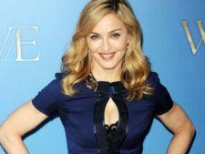 Madonna a lansat videoclipul