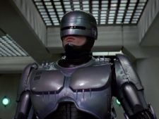 Remake-ul 'RoboCop', in productie