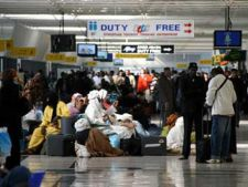 Noutati la companiile aeriene: zboruri noi spre Budapesta si Venetia