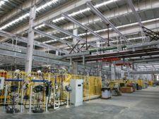 Tata Motors ar putea investi in fabrica de la Jucu