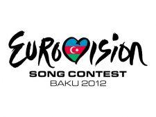 Eurovision 2012 : Selectia nationala va avea loc pe 10 martie