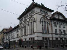 Abuz in serviciu la Primaria Timisoara