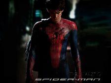 Vezi trailerul 'The Amazing Spider Man 3D' (video)