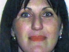 Elodia a decedat oficial, dupa 5 ani