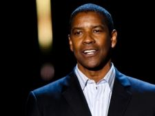 Denzel Washington ar putea juca in '2 Guns'