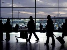 Reguli privind lichidele in bagajul de mana