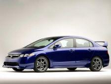 Noul motor Honda turbodiesel, prezentat la Salonul Auto de la Geneva