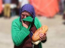 40% din populatia Romaniei traieste in saracie