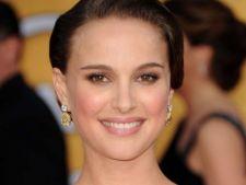 Natalie Portman va juca in doua noi productii