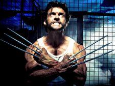 The Wolverine va avea premiera pe 26 iulie 2013