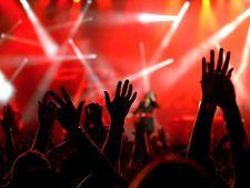 La ce concerte mergem in weekend (10-12 februarie 2012)
