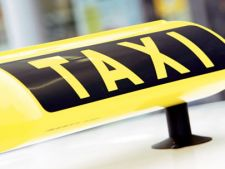 Taxiurile electrice ar putea circula si pe strazile Bucurestiului