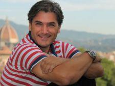 Mircea Radu nu va mai prezenta emisiunea