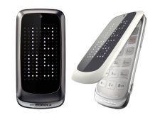 Motorola nu renunta la clapeta, lanseaza Gleam+
