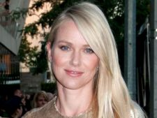 Naomi Watts va fi Printesa Diana in
