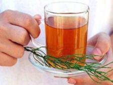 Ceaiuri pentru hemoroizi