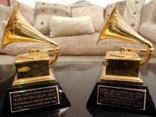 10 lucruri inedite despre premiile Grammy