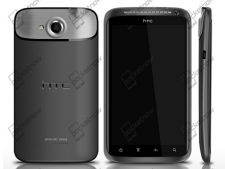 HTC Edge devine HTC Endeavor, quad-core asteptat la MWC
