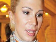 Raluca Turcan, despre ultima sansa a PDL