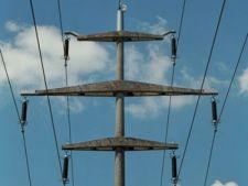 Directorul Transelectrica, demis pentru ca a creat panica