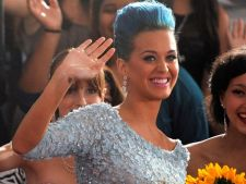 Katy Perry - new single: