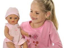 Jucarii pentru fetite de 2-3 ani