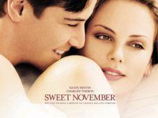 Filmele romantice ale anului  2001