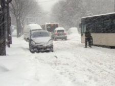 Scolile din Bucuresti functioneaza normal miercuri