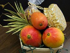 Cum sa folosesti mango in bucatarie