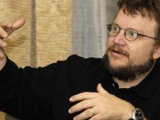 Guillermo del Toro va regiza o noua adaptare a basmului