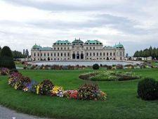 Cat te costa o vacanta in Viena in martie 2012