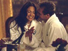 Comedii romantice din anul 2002