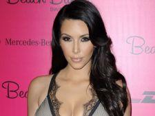Kim Kardashian vrea copii