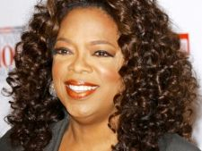 Oprah Winfrey ar putea juca in