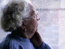 Factori de risc pentru Alzheimer