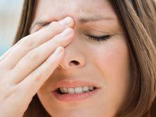 Remedii pentru sinusurile blocate